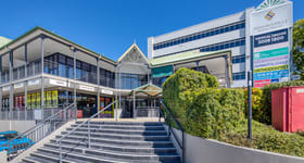 Medical / Consulting commercial property for sale at 8/66 Station Road Indooroopilly QLD 4068