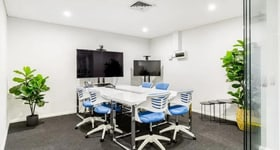 Offices commercial property for sale at Suite 54/12-16 Berry  Street North Sydney NSW 2060