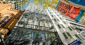 Offices commercial property sold at Suite 305/195 Macquarie Street Sydney NSW 2000