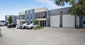 Factory, Warehouse & Industrial commercial property for sale at 48/140-148 Chesterville Road Moorabbin VIC 3189