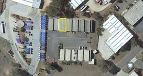 Factory, Warehouse & Industrial commercial property for sale at Unit B3/B3/626 Dallinger Road Lavington NSW 2641