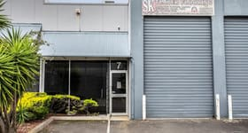 Factory, Warehouse & Industrial commercial property for sale at 7/23-25 Bunney Road Oakleigh South VIC 3167