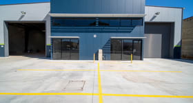 Showrooms / Bulky Goods commercial property for sale at 51 Leland Street Penrith NSW 2750