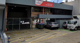 Medical / Consulting commercial property sold at 43 Baxter Street Fortitude Valley QLD 4006