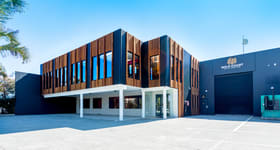 Offices commercial property for sale at 15 Olympic Circuit Southport QLD 4215