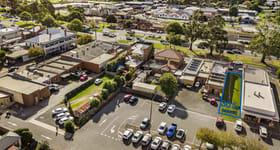 Development / Land commercial property for sale at 103 Princes Highway Trafalgar VIC 3824
