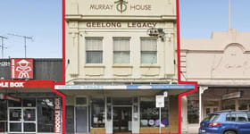 Shop & Retail commercial property sold at Whole of Property/180-182 Ryrie Street Geelong VIC 3220