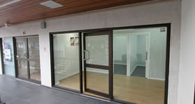 Offices commercial property for sale at 19/186 Queen Street Campbelltown NSW 2560