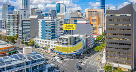 Other commercial property for sale at 109 Leichhardt Street Spring Hill QLD 4000