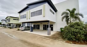 Factory, Warehouse & Industrial commercial property for sale at 585 Ingham Road Mount St John QLD 4818