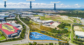 Factory, Warehouse & Industrial commercial property for sale at 1 - 23 Lenore Drive Erskine Park NSW 2759