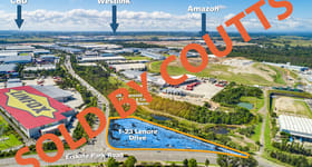Showrooms / Bulky Goods commercial property for sale at 1 - 23 Lenore Drive Erskine Park NSW 2759