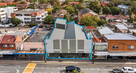 Shop & Retail commercial property sold at 471-475 King Georges Road Beverly Hills NSW 2209