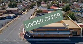 Showrooms / Bulky Goods commercial property for sale at 69-71 Grand Junction Road Rosewater SA 5013