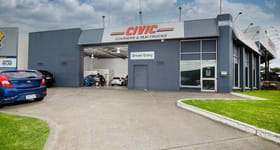 Factory, Warehouse & Industrial commercial property for sale at 896 Burwood Highway Ferntree Gully VIC 3156