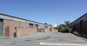 Factory, Warehouse & Industrial commercial property sold at 2/40 Meliador Way Midvale WA 6056