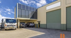 Factory, Warehouse & Industrial commercial property for sale at Unit 8/19 Boden Road Seven Hills NSW 2147