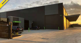 Offices commercial property for lease at Lot 13 Commercial Drive Pakenham VIC 3810