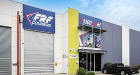 Factory, Warehouse & Industrial commercial property for lease at 7/85-91 Keilor Park Drive Tullamarine VIC 3043