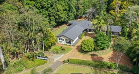 Shop & Retail commercial property for sale at 9 Eagle Heights Road Tamborine Mountain QLD 4272