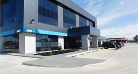 Offices commercial property for lease at Level 101 1-11 Little Boundary Road Laverton North VIC 3026