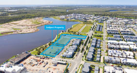 Development / Land commercial property for sale at 11-37 Lakeside Crescent Mango Hill QLD 4509
