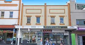 Shop & Retail commercial property sold at 230-232 Crown  Street Wollongong NSW 2500