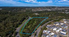 Development / Land commercial property sold at Lot 2 Yallaroi Road Maudsland QLD 4210
