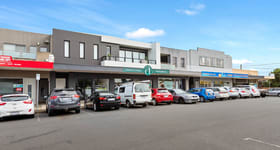 Shop & Retail commercial property for sale at 9 Scanlan Street Bentleigh East VIC 3165