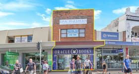 Shop & Retail commercial property for sale at 8 Spit Road Mosman NSW 2088