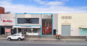 Offices commercial property for sale at 50 Curtis Street Ballarat Central VIC 3350