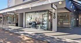 Showrooms / Bulky Goods commercial property for sale at 3/20 Bungan Street Mona Vale NSW 2103