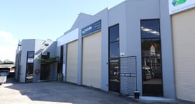 Factory, Warehouse & Industrial commercial property sold at 3/55-57 Dover Drive Burleigh Heads QLD 4220