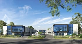 Factory, Warehouse & Industrial commercial property for sale at 52 Willandra Drive Epping VIC 3076