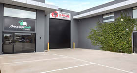 Factory, Warehouse & Industrial commercial property for sale at 3/3 Merino Street Capel Sound VIC 3940