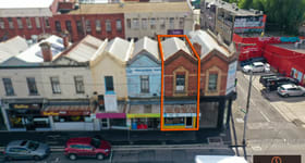 Offices commercial property for sale at 249 Victoria Street Abbotsford VIC 3067