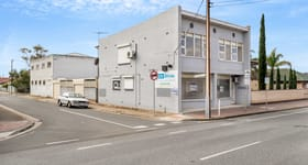 Showrooms / Bulky Goods commercial property for sale at 103 Grand Junction Road Rosewater SA 5013