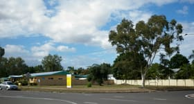 Development / Land commercial property for sale at 2 Miles Avenue Kelso QLD 4815