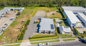Factory, Warehouse & Industrial commercial property for lease at 85 Lobb Street Churchill QLD 4305