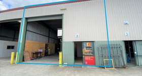 Factory, Warehouse & Industrial commercial property for sale at 4/7 Johnstone Road Brendale QLD 4500