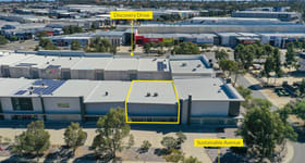 Offices commercial property for lease at 23/8 Sustainable Avenue Bibra Lake WA 6163