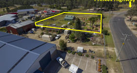 Development / Land commercial property for sale at 1 Shelley Road Moruya NSW 2537