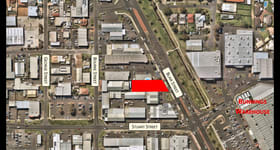 Showrooms / Bulky Goods commercial property for sale at 122 Blair Street Bunbury WA 6230