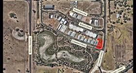 Development / Land commercial property for sale at 2 Commerce Road Vasse WA 6280