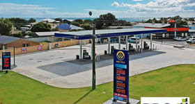 Shop & Retail commercial property for sale at 72 Bashford Street Jurien Bay WA 6516