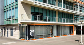 Offices commercial property for sale at Lot 23, 1 Honeysuckle Drive Newcastle NSW 2300