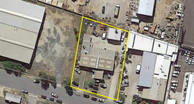 Other commercial property for sale at 15 Drewe Street Gladstone Central QLD 4680