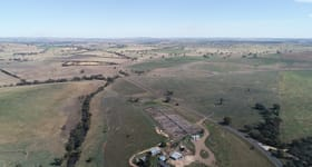 Rural / Farming commercial property sold at 482 Rugby Road Boorowa NSW 2586