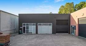 Factory, Warehouse & Industrial commercial property for sale at 3/4 Fortitude  Crescent Burleigh Heads QLD 4220