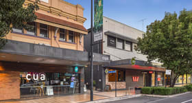 Hotel, Motel, Pub & Leisure commercial property for lease at 470-486 Ruthven Street Toowoomba City QLD 4350